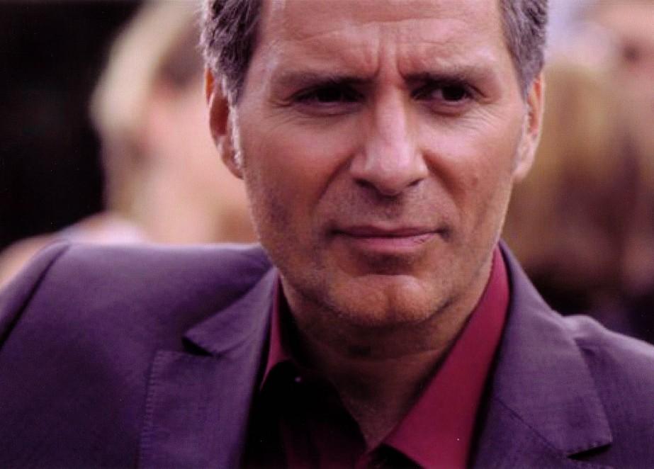 OLMEDO Laurent 2006