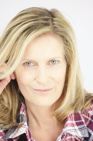 Catherine Bary