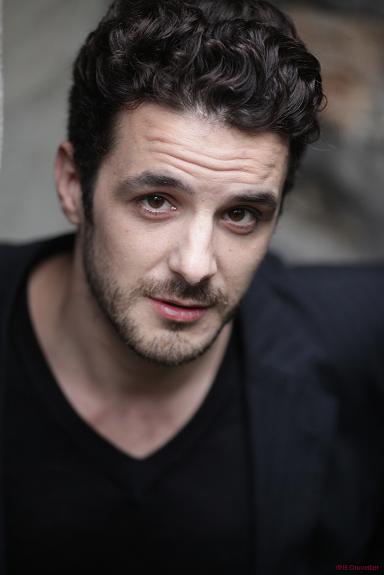 Christophe Trawinski (47)