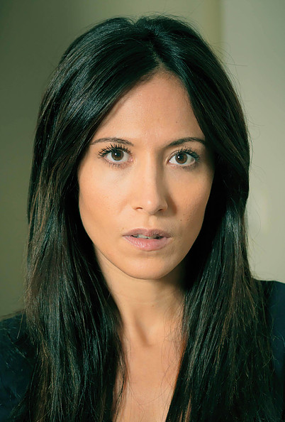 Fabienne Carat ID